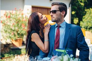 The Comprehensive Online Dating Tips for the Rich Folks