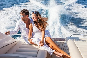 Meet Your Rich Men through Safe Rich Dating Sites